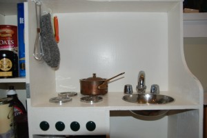 stove-and-sink