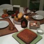thanksgiving_breakfast