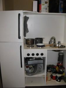play-kitchen